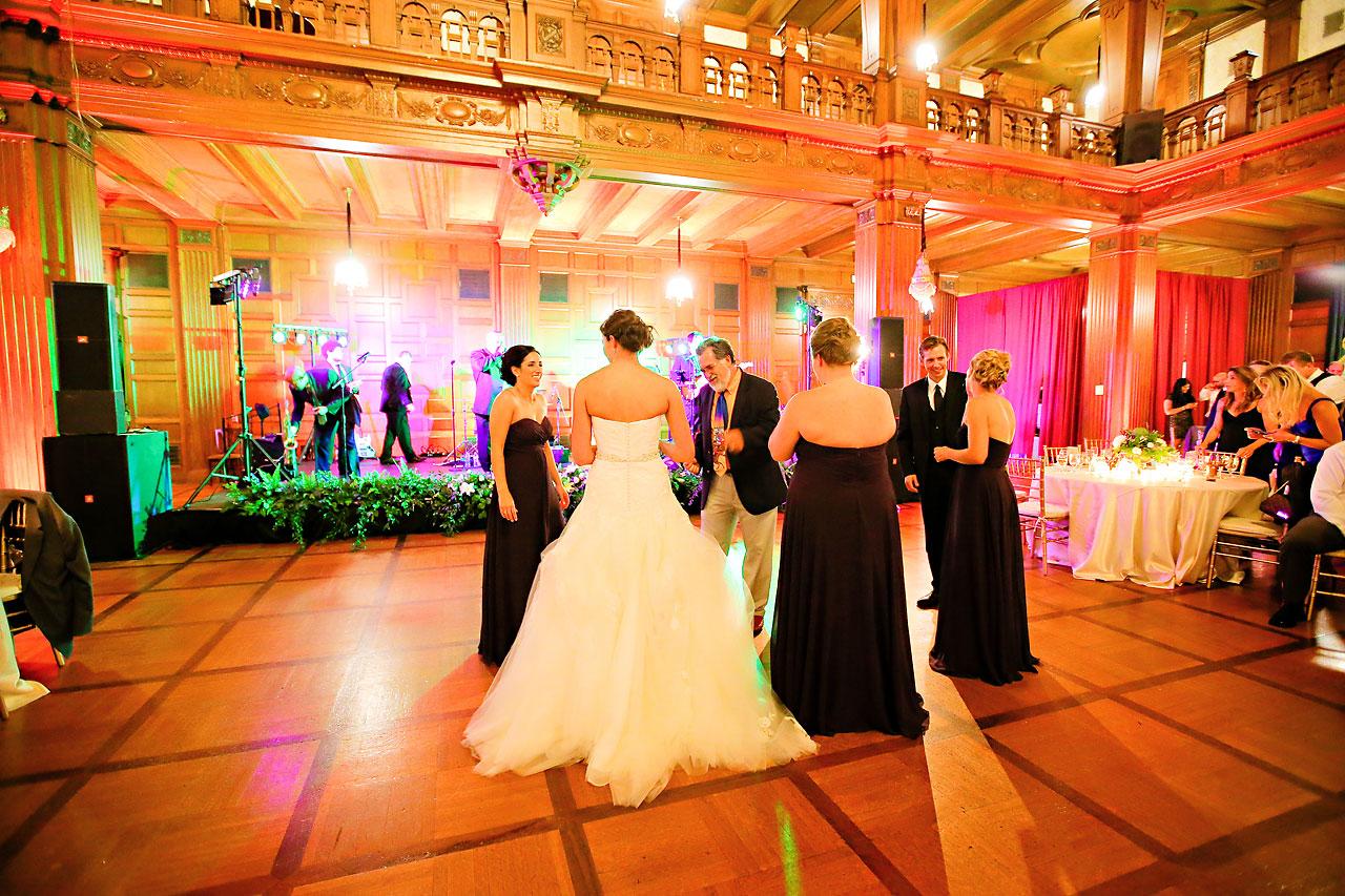 Kelly Brian Scottish Rite Wedding 249