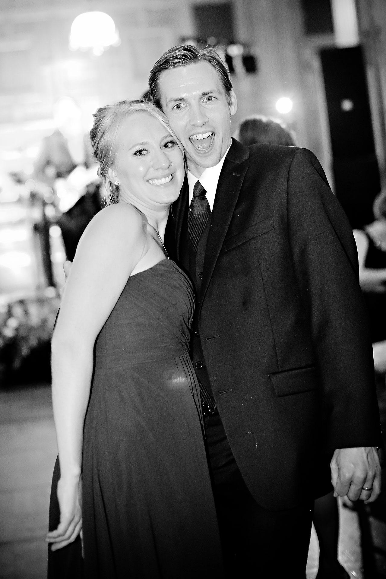 Kelly Brian Scottish Rite Wedding 246