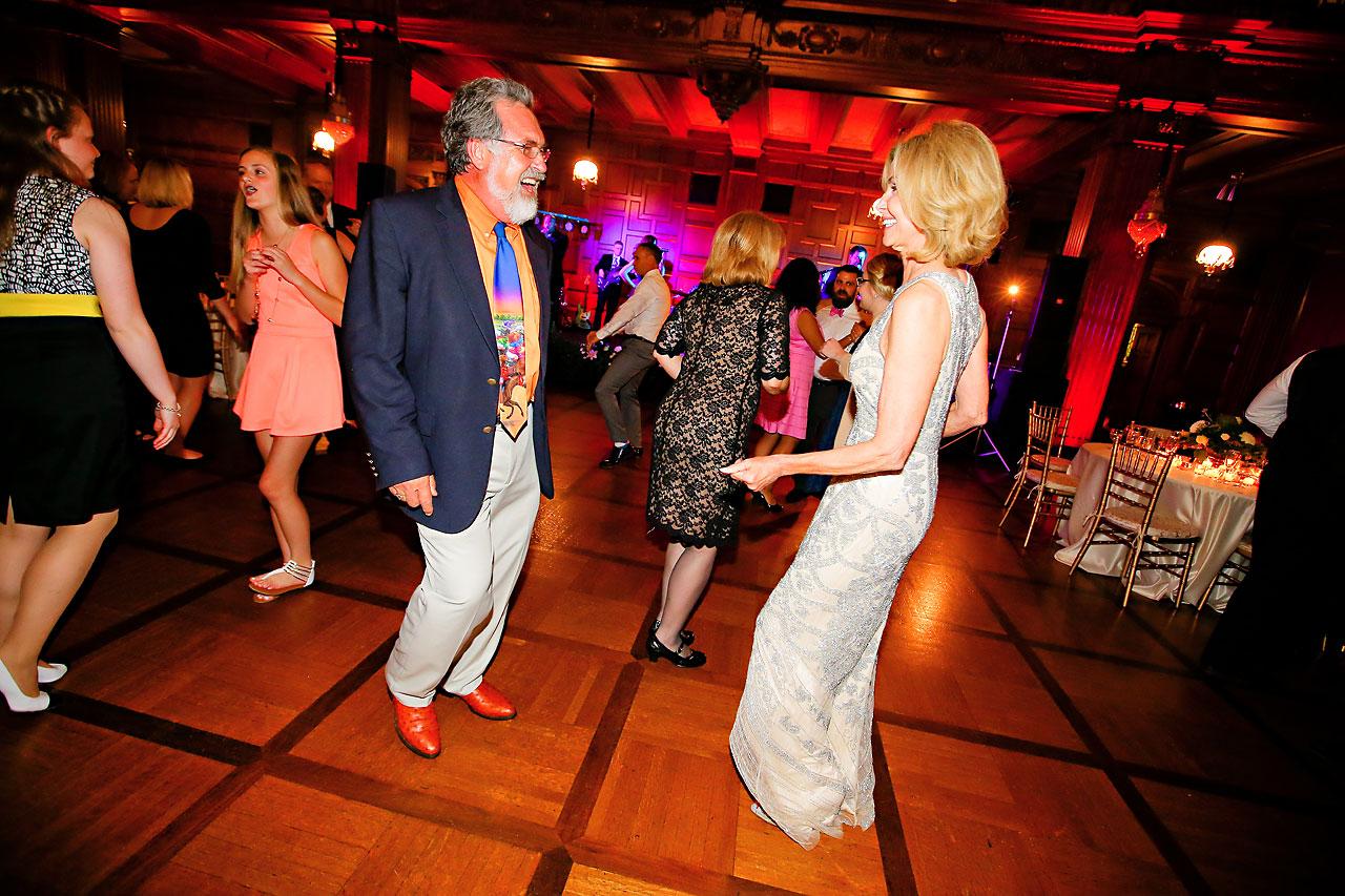 Kelly Brian Scottish Rite Wedding 248