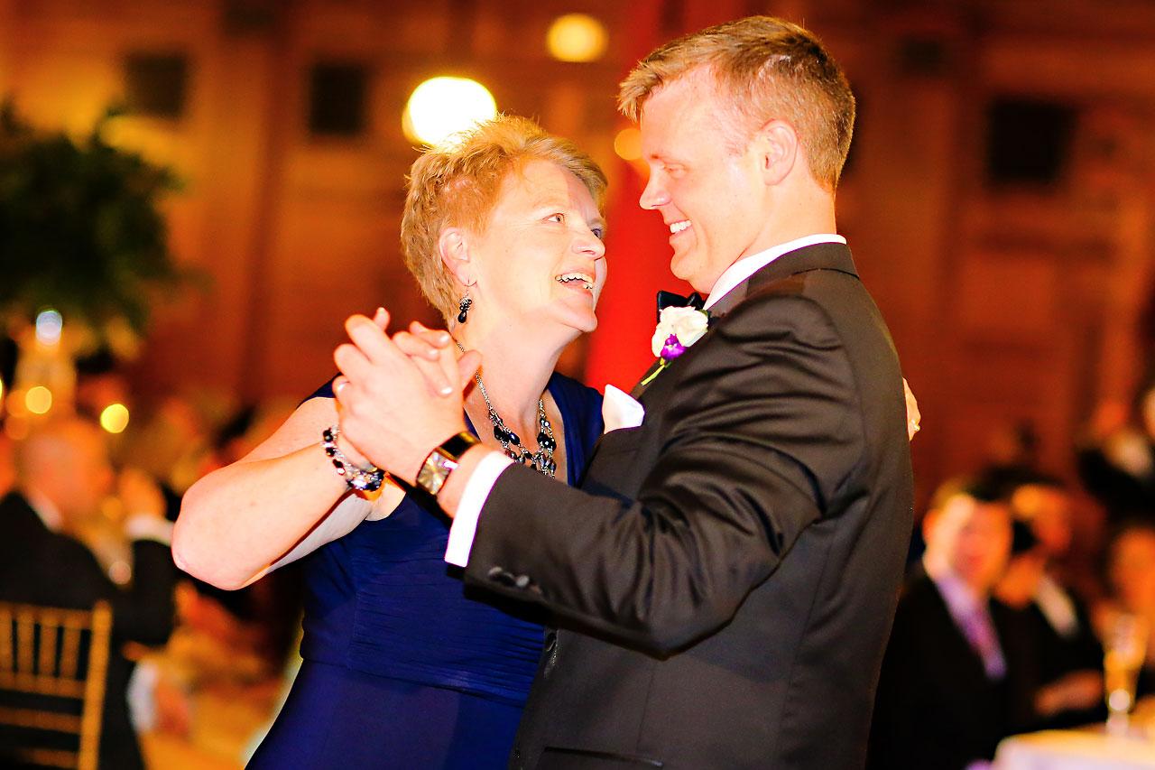 Kelly Brian Scottish Rite Wedding 244
