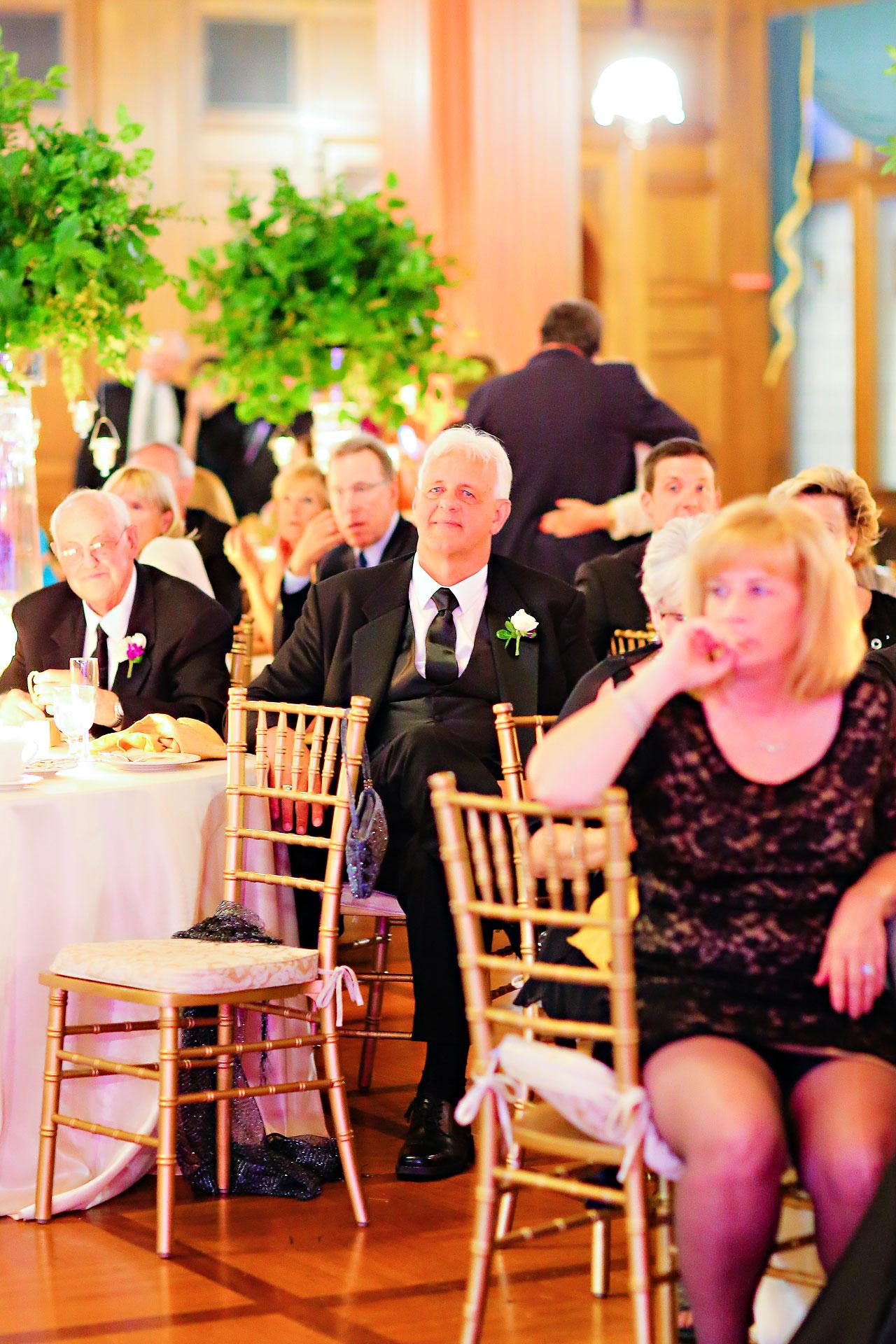 Kelly Brian Scottish Rite Wedding 245