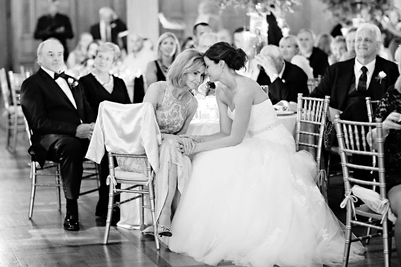 Kelly Brian Scottish Rite Wedding 241