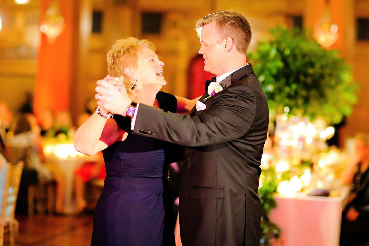 Kelly Brian Scottish Rite Wedding 242