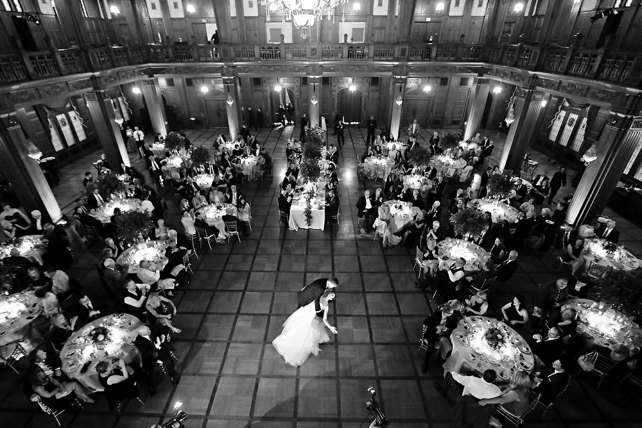 Kelly Brian Scottish Rite Wedding 236