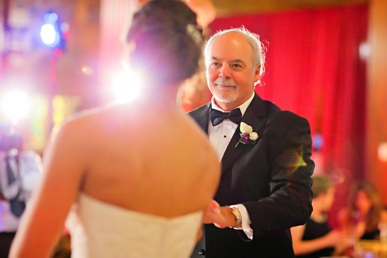 Kelly Brian Scottish Rite Wedding 237