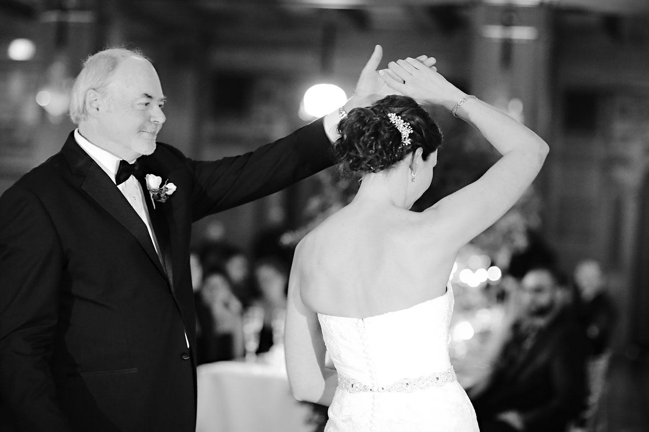 Kelly Brian Scottish Rite Wedding 238
