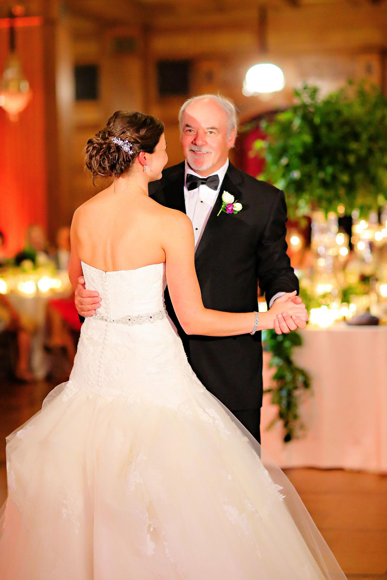 Kelly Brian Scottish Rite Wedding 239