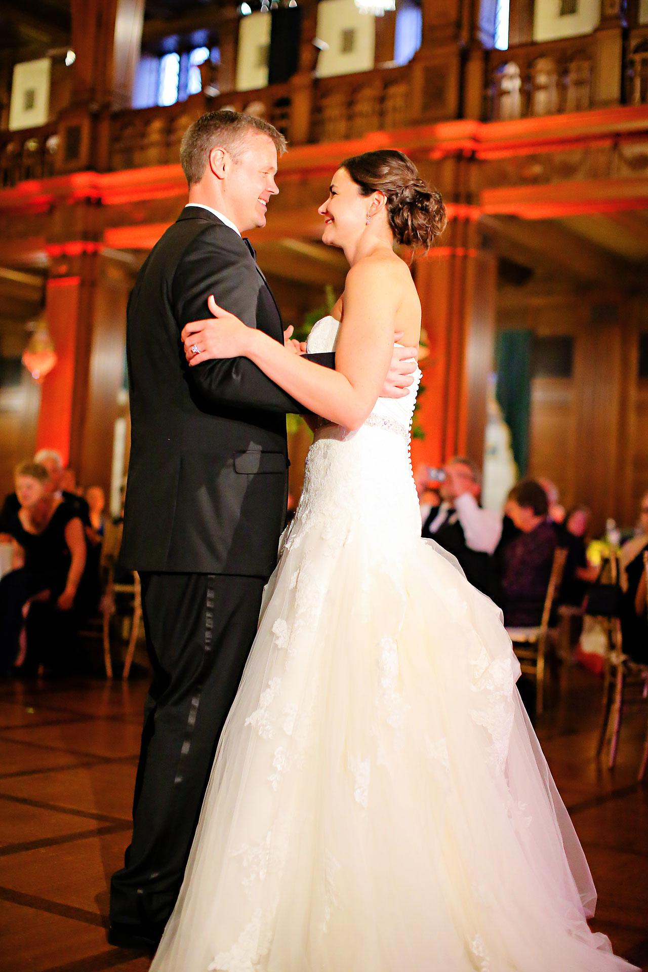 Kelly Brian Scottish Rite Wedding 234