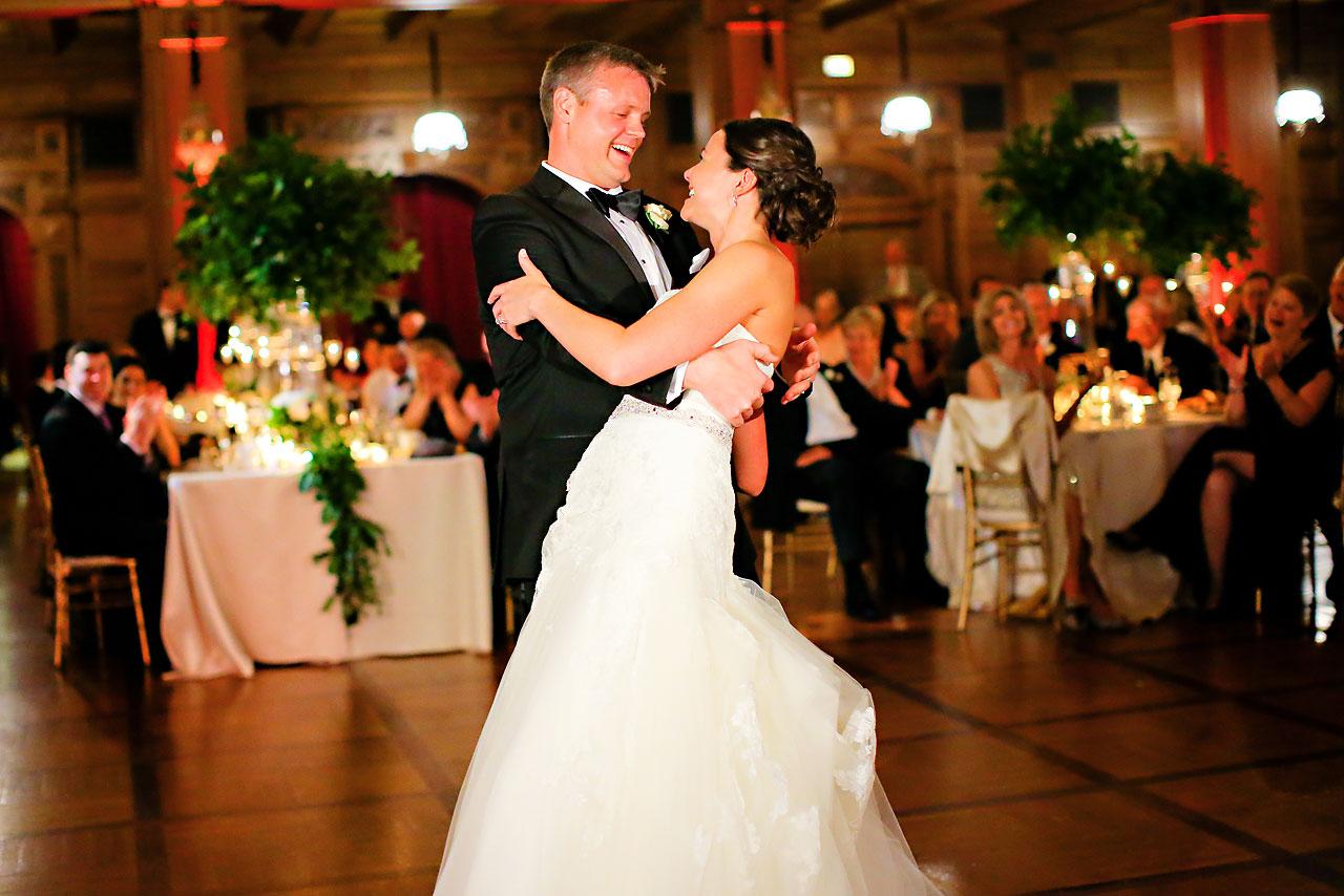 Kelly Brian Scottish Rite Wedding 235