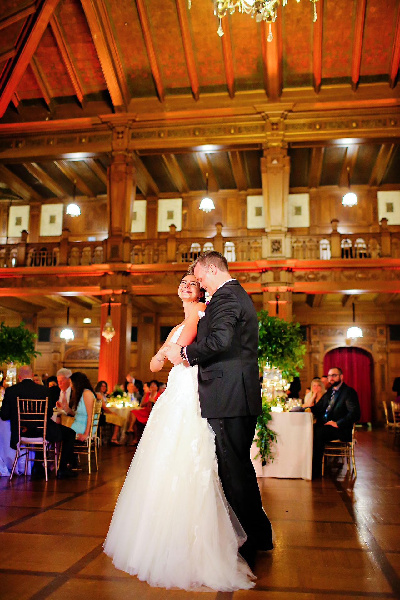 Kelly Brian Scottish Rite Wedding 231