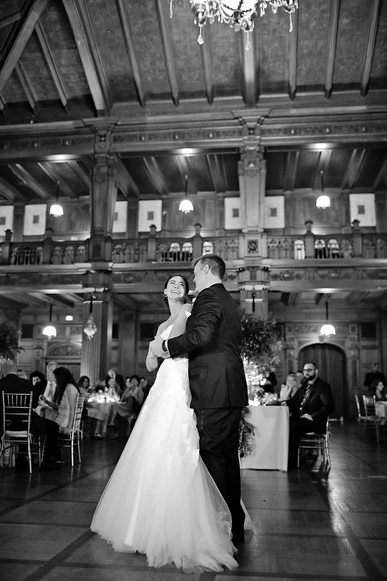 Kelly Brian Scottish Rite Wedding 232