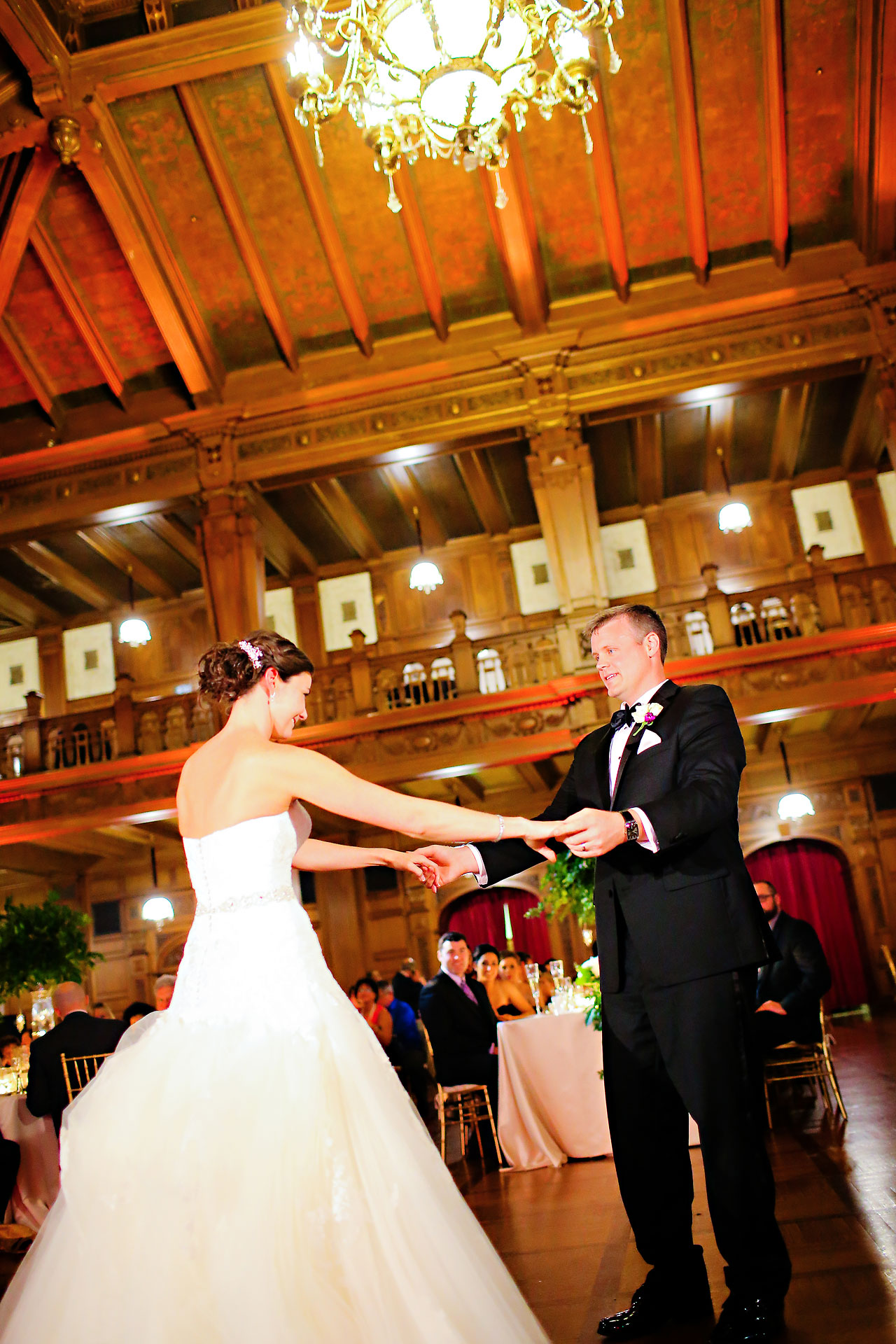 Kelly Brian Scottish Rite Wedding 233