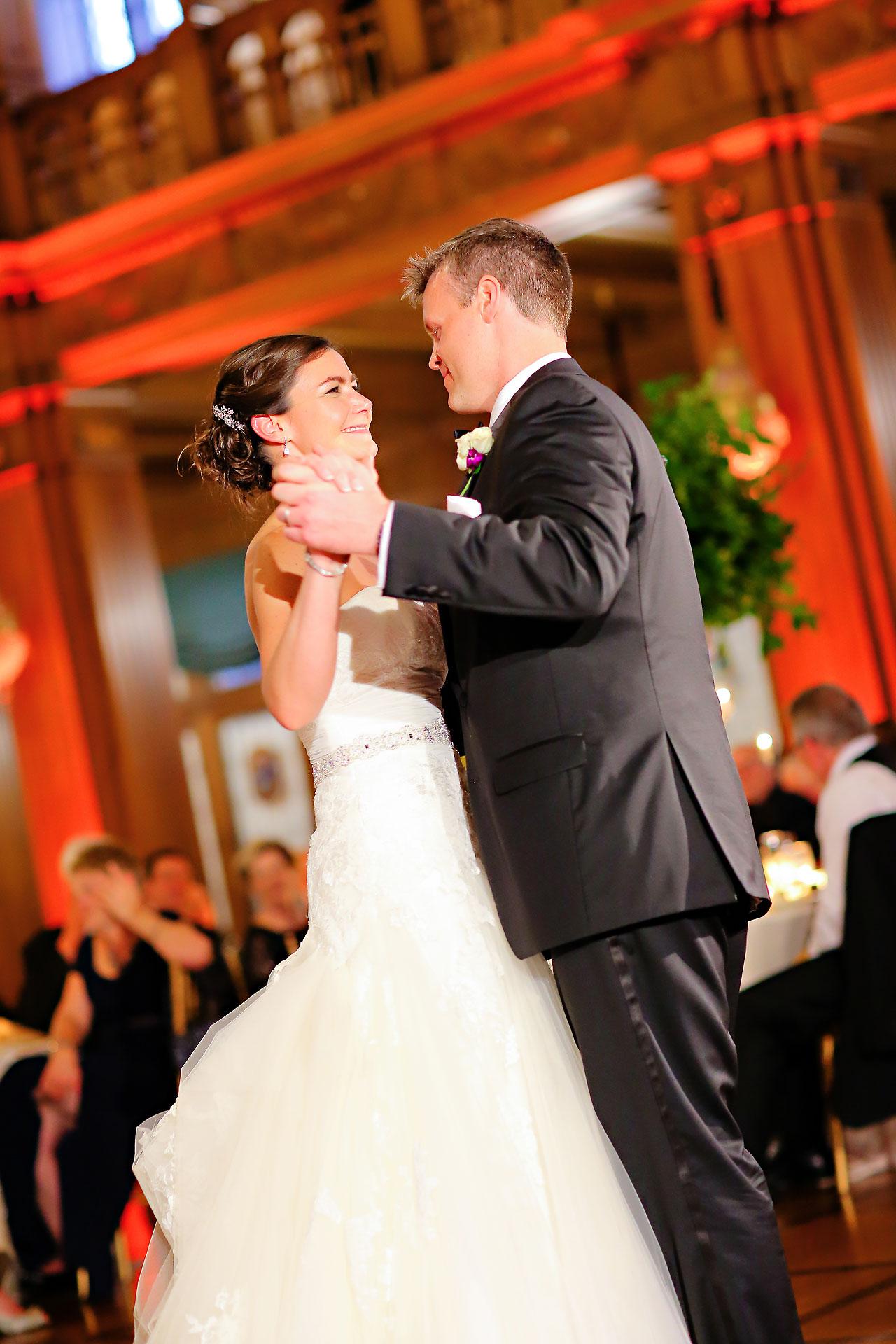 Kelly Brian Scottish Rite Wedding 229