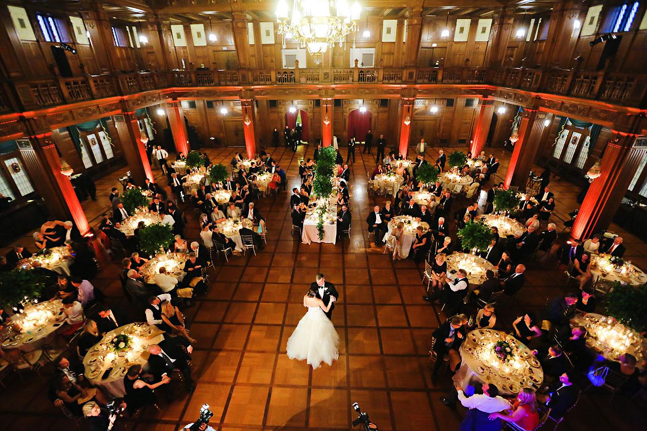 Kelly Brian Scottish Rite Wedding 230