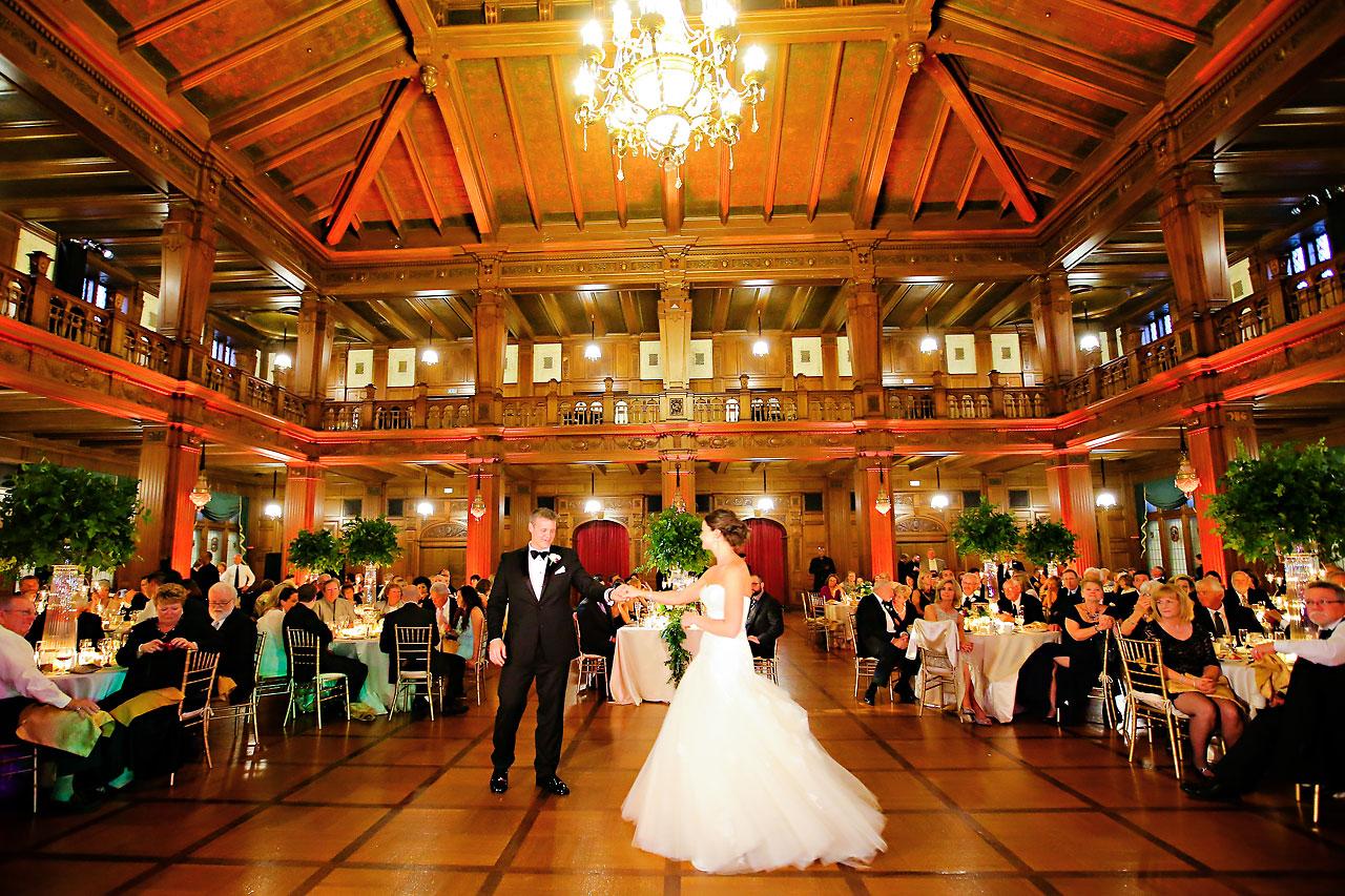 Kelly Brian Scottish Rite Wedding 226