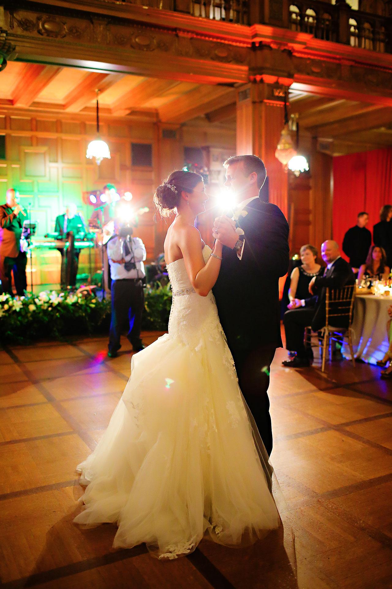 Kelly Brian Scottish Rite Wedding 227