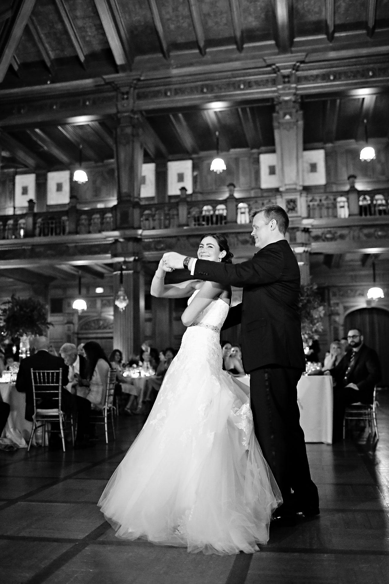 Kelly Brian Scottish Rite Wedding 228