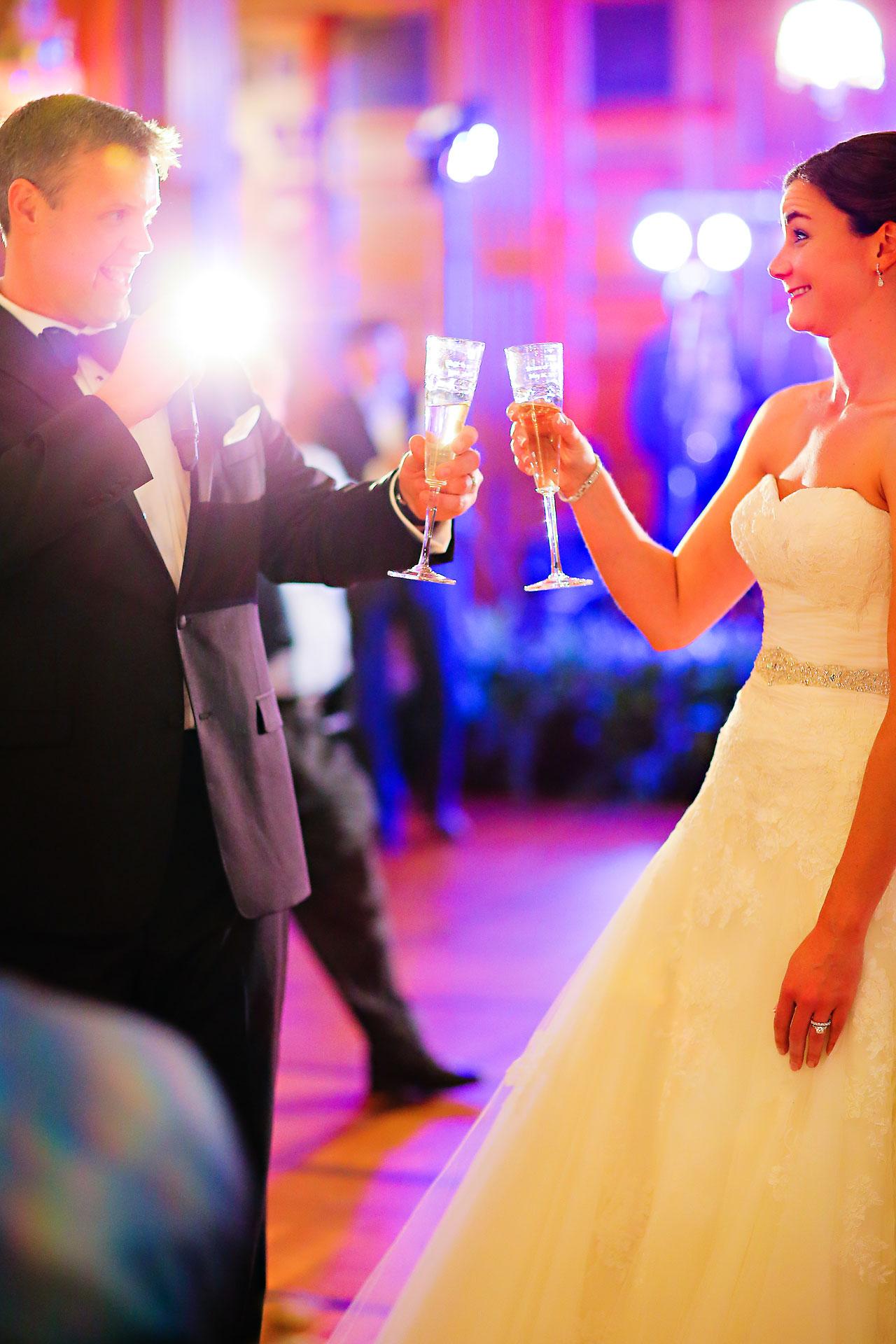 Kelly Brian Scottish Rite Wedding 225