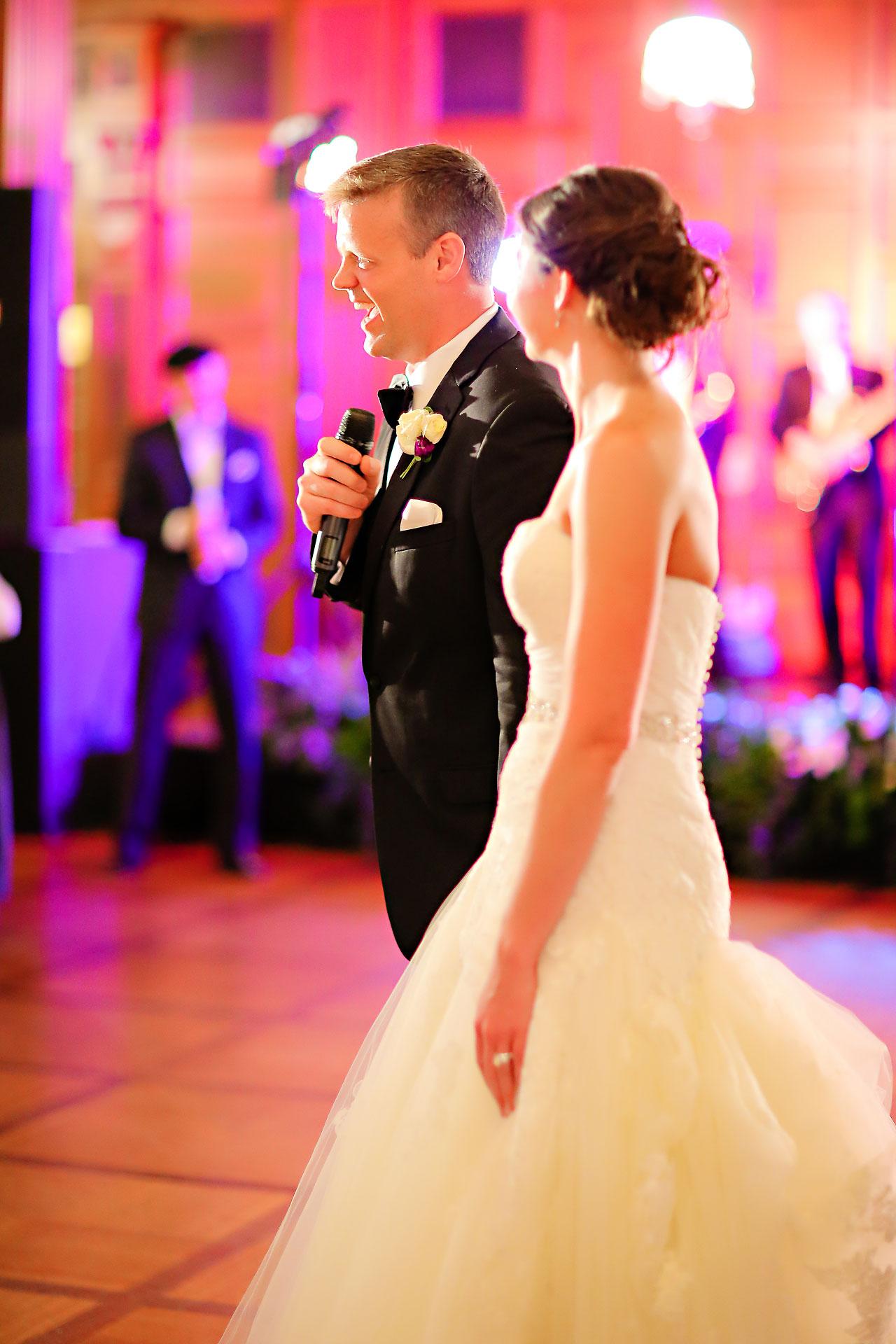 Kelly Brian Scottish Rite Wedding 223
