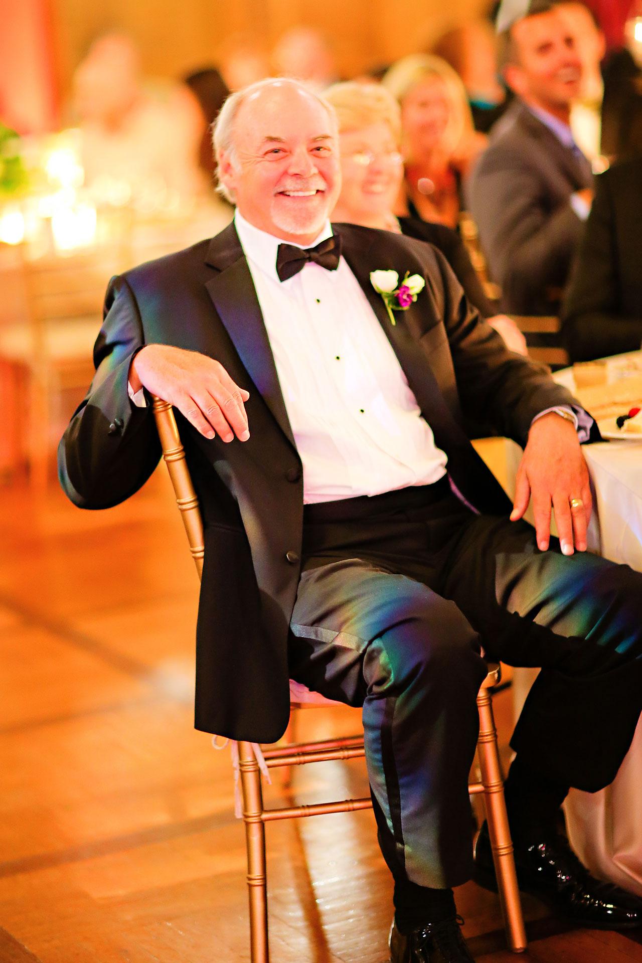 Kelly Brian Scottish Rite Wedding 224