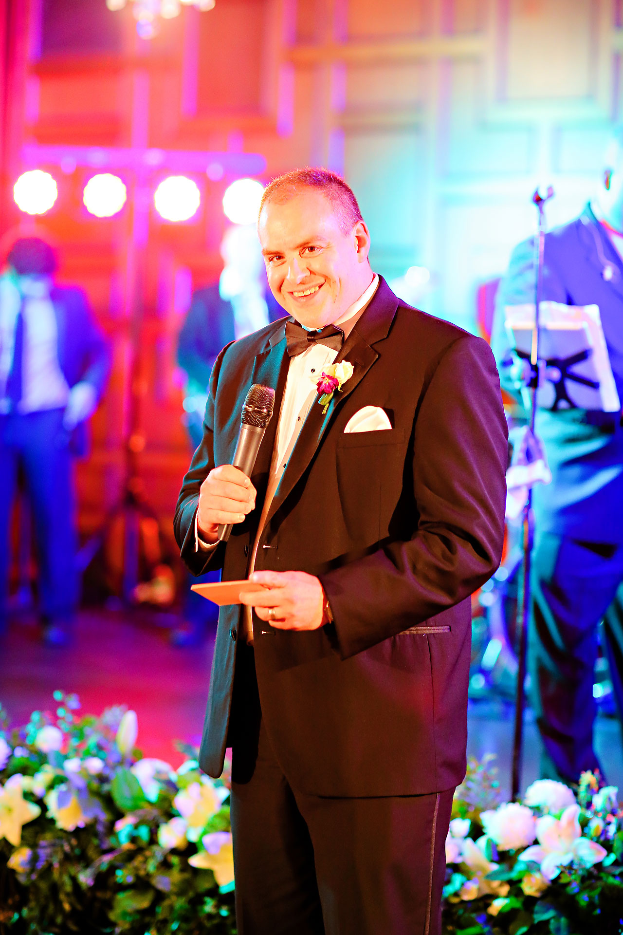 Kelly Brian Scottish Rite Wedding 222