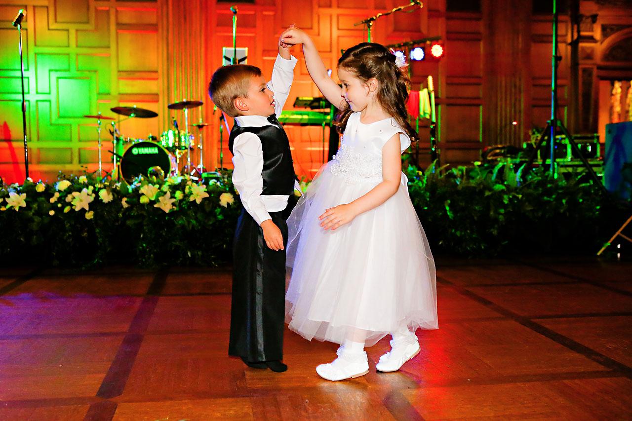 Kelly Brian Scottish Rite Wedding 217
