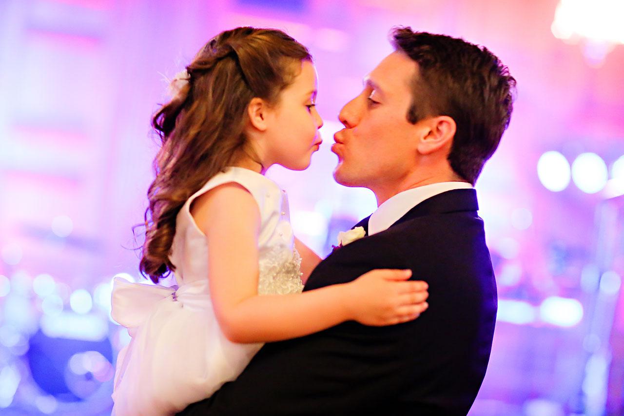 Kelly Brian Scottish Rite Wedding 219