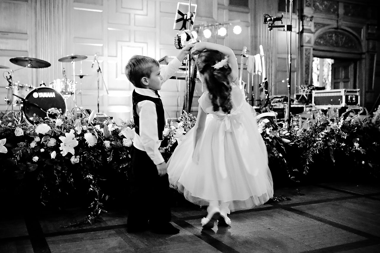 Kelly Brian Scottish Rite Wedding 214