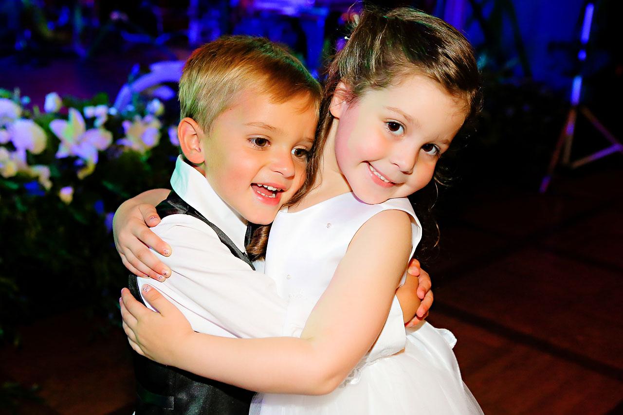 Kelly Brian Scottish Rite Wedding 216