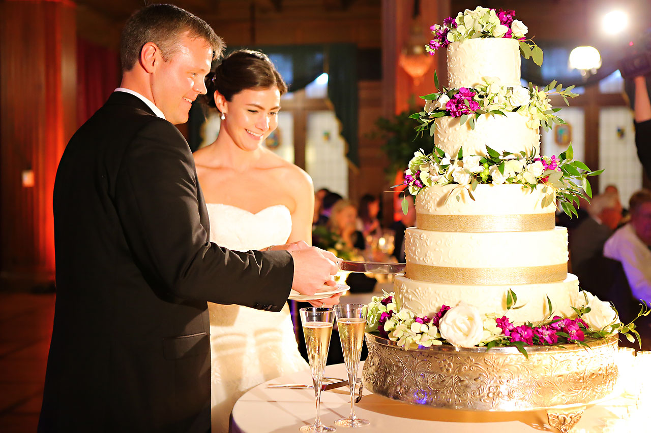 Kelly Brian Scottish Rite Wedding 211