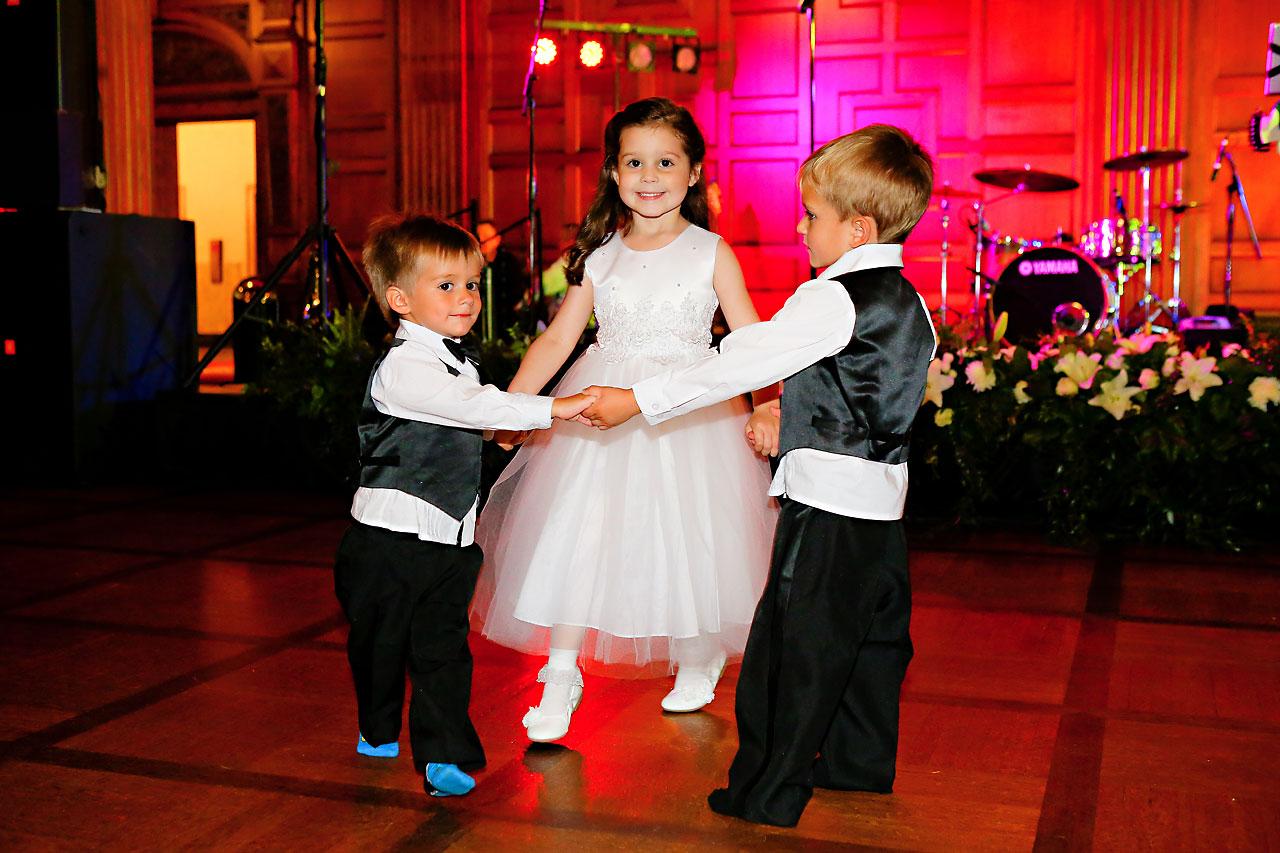 Kelly Brian Scottish Rite Wedding 212
