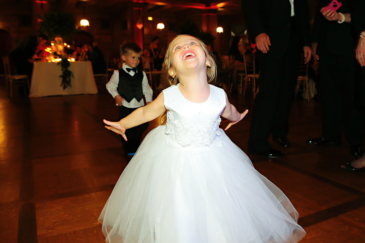Kelly Brian Scottish Rite Wedding 213