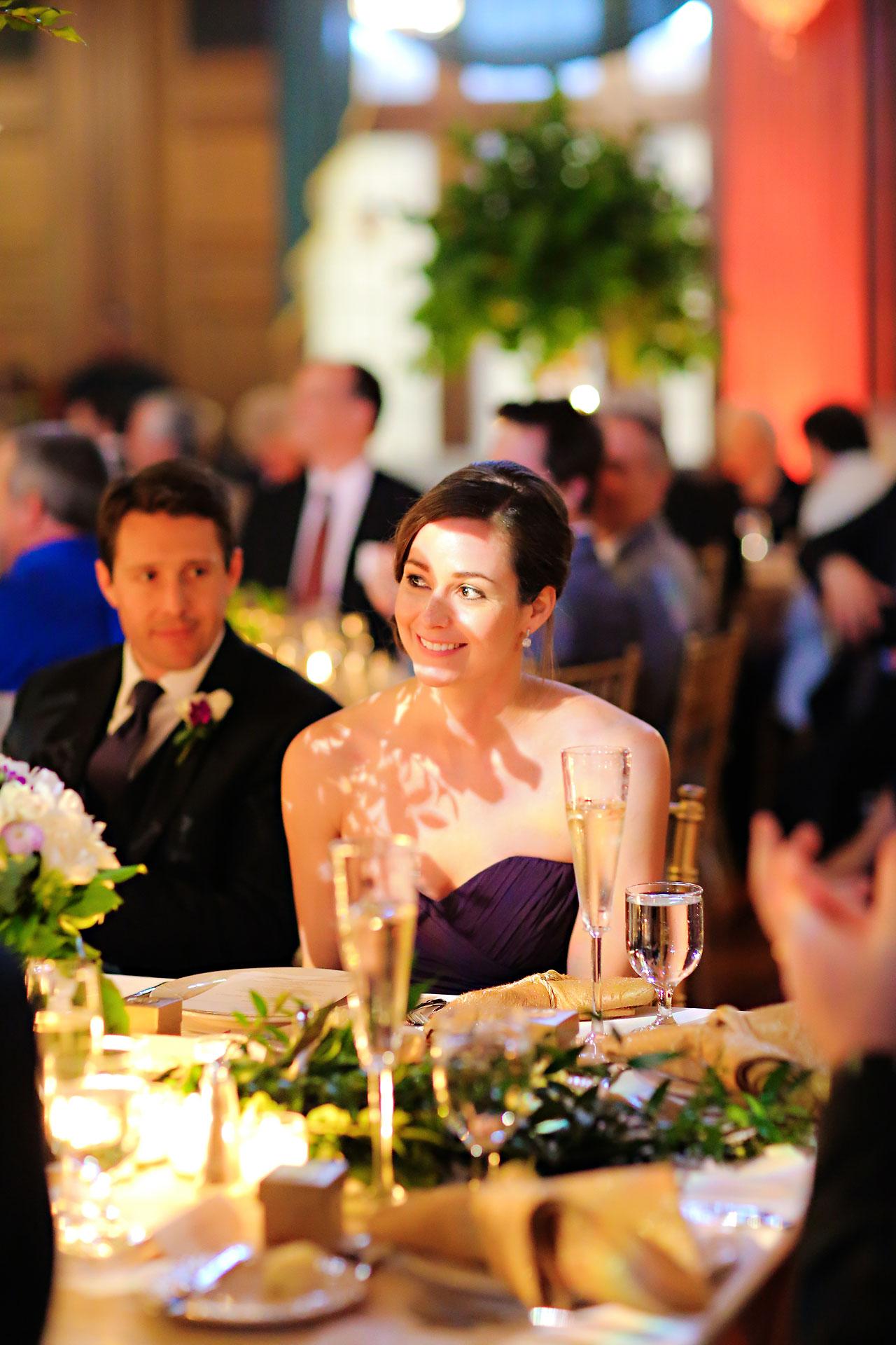 Kelly Brian Scottish Rite Wedding 210
