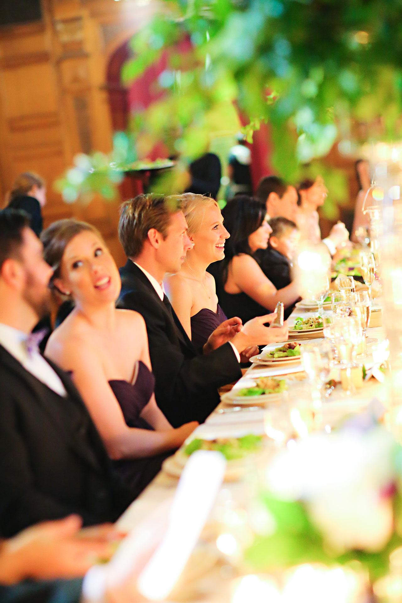 Kelly Brian Scottish Rite Wedding 208