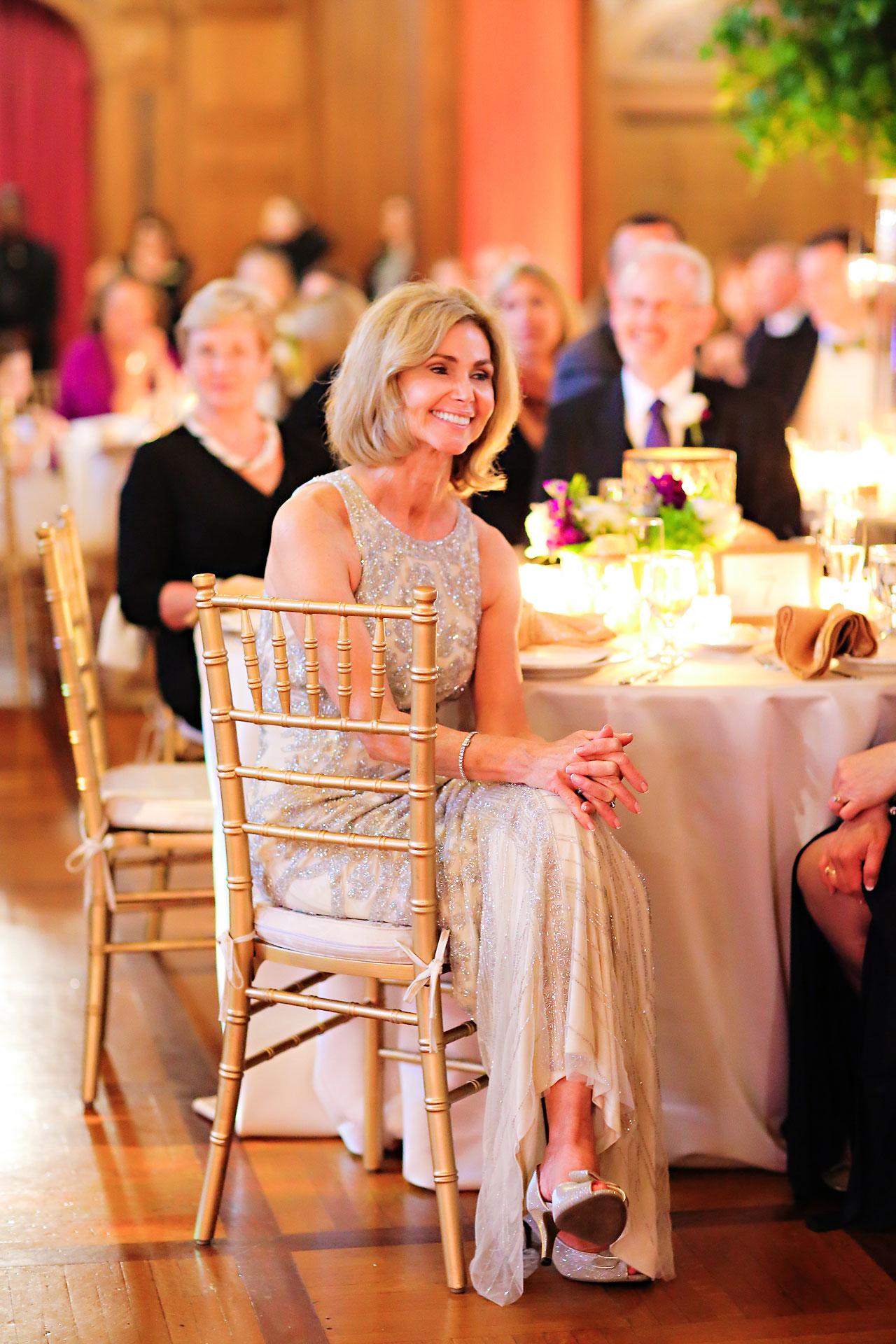 Kelly Brian Scottish Rite Wedding 204