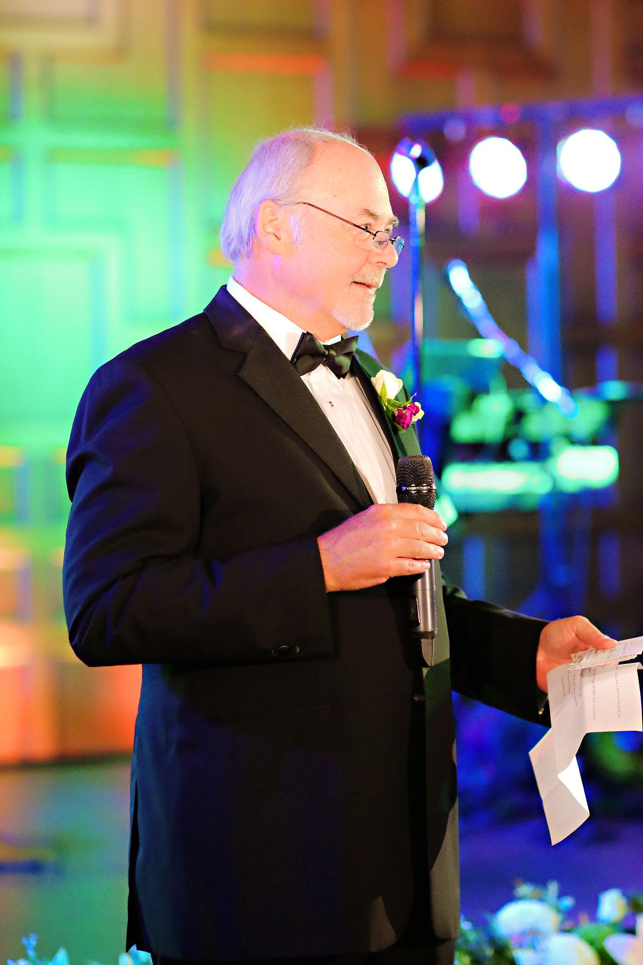 Kelly Brian Scottish Rite Wedding 205