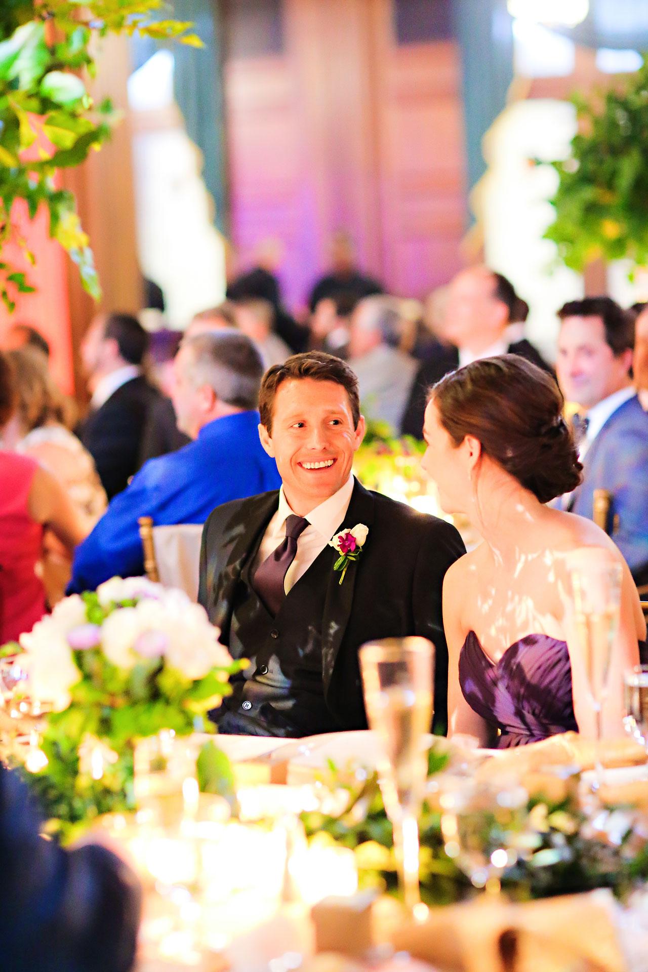 Kelly Brian Scottish Rite Wedding 201