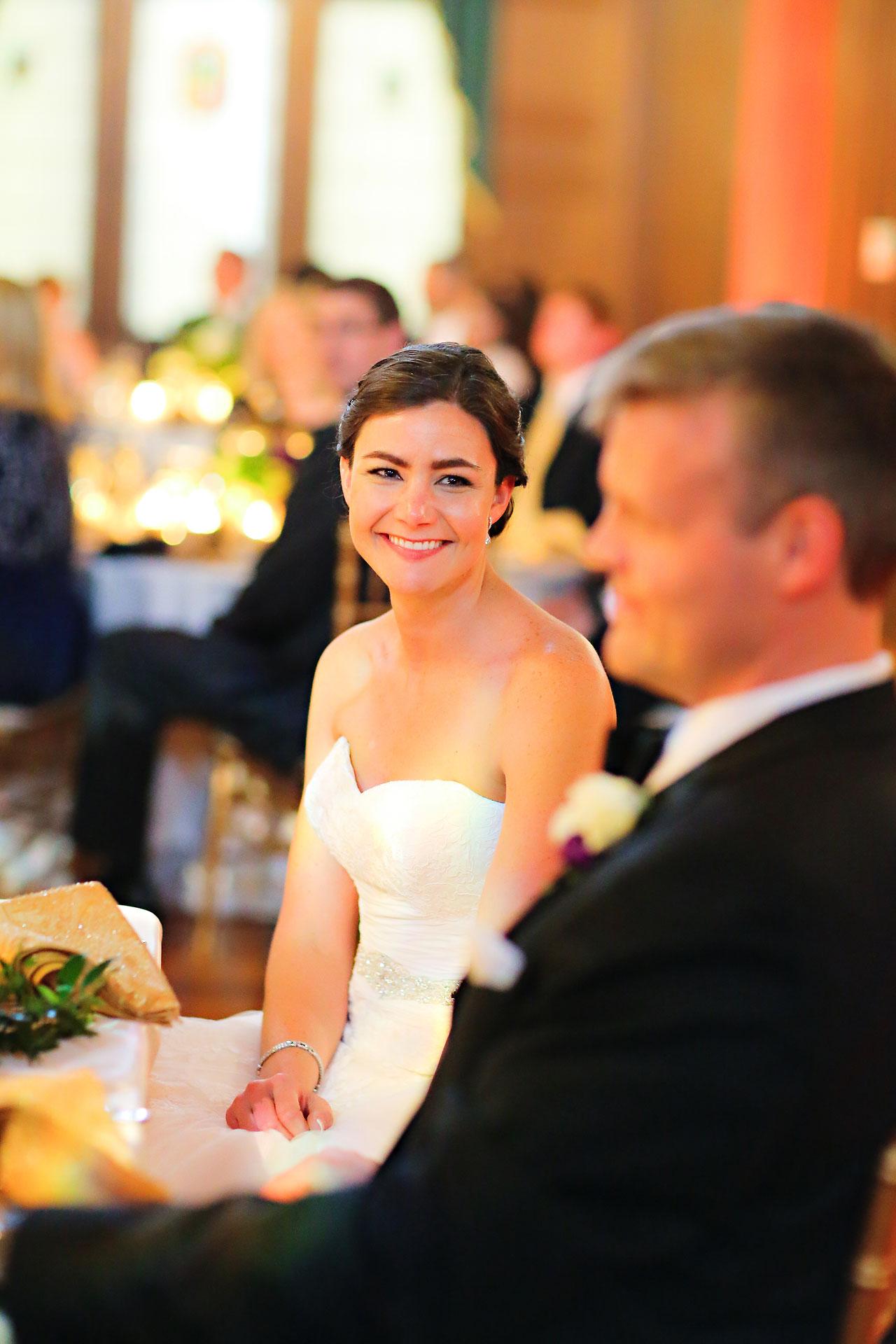 Kelly Brian Scottish Rite Wedding 203