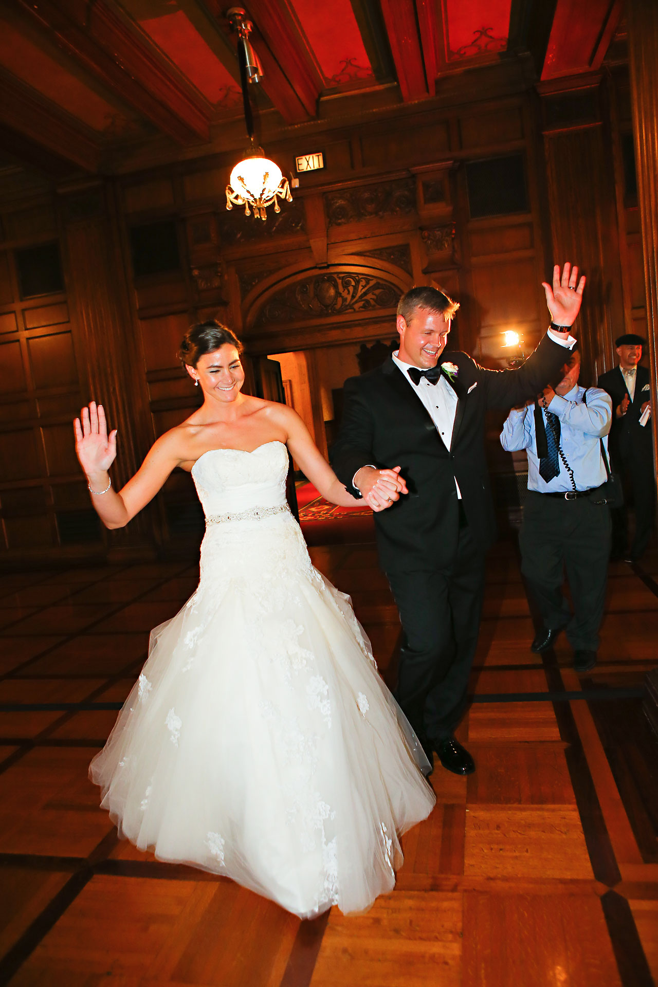 Kelly Brian Scottish Rite Wedding 198