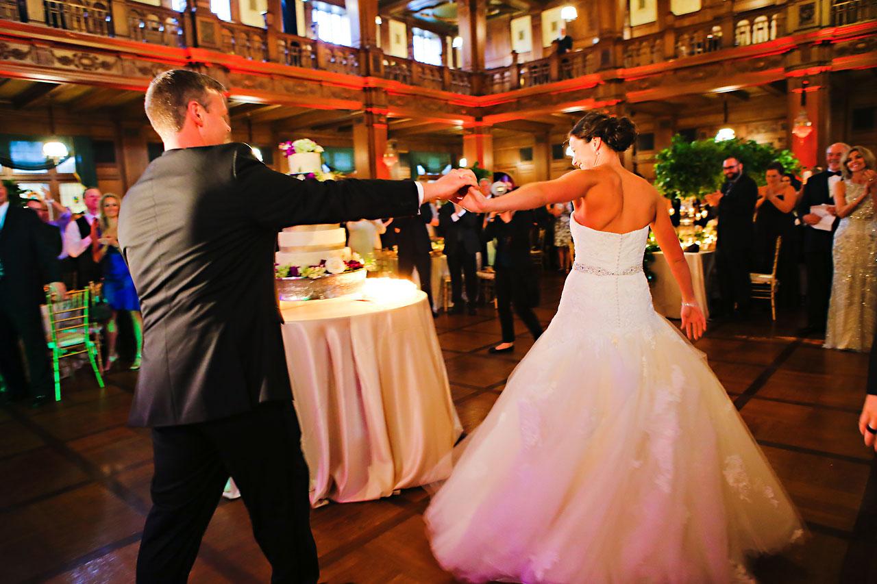 Kelly Brian Scottish Rite Wedding 200