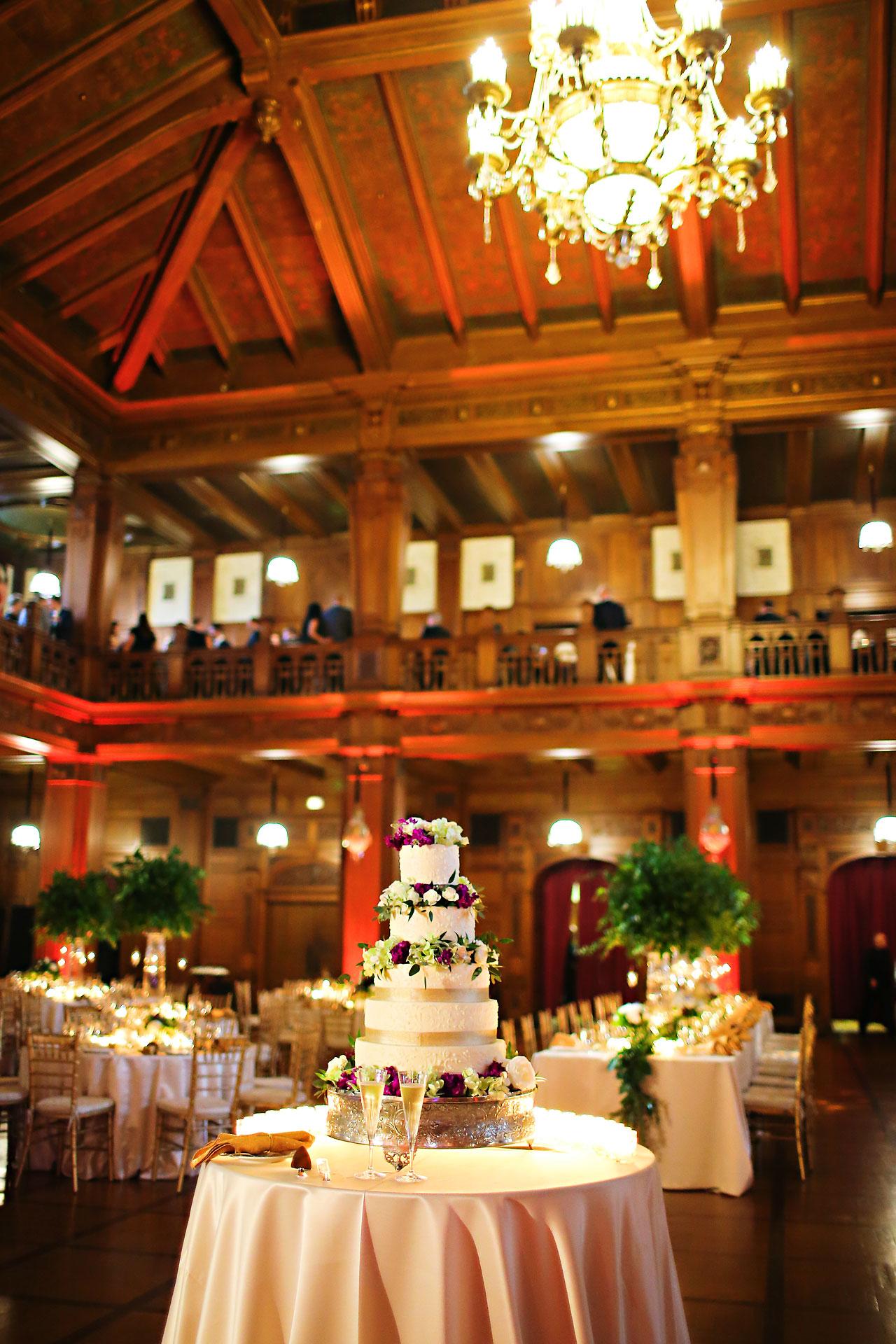 Kelly Brian Scottish Rite Wedding 196