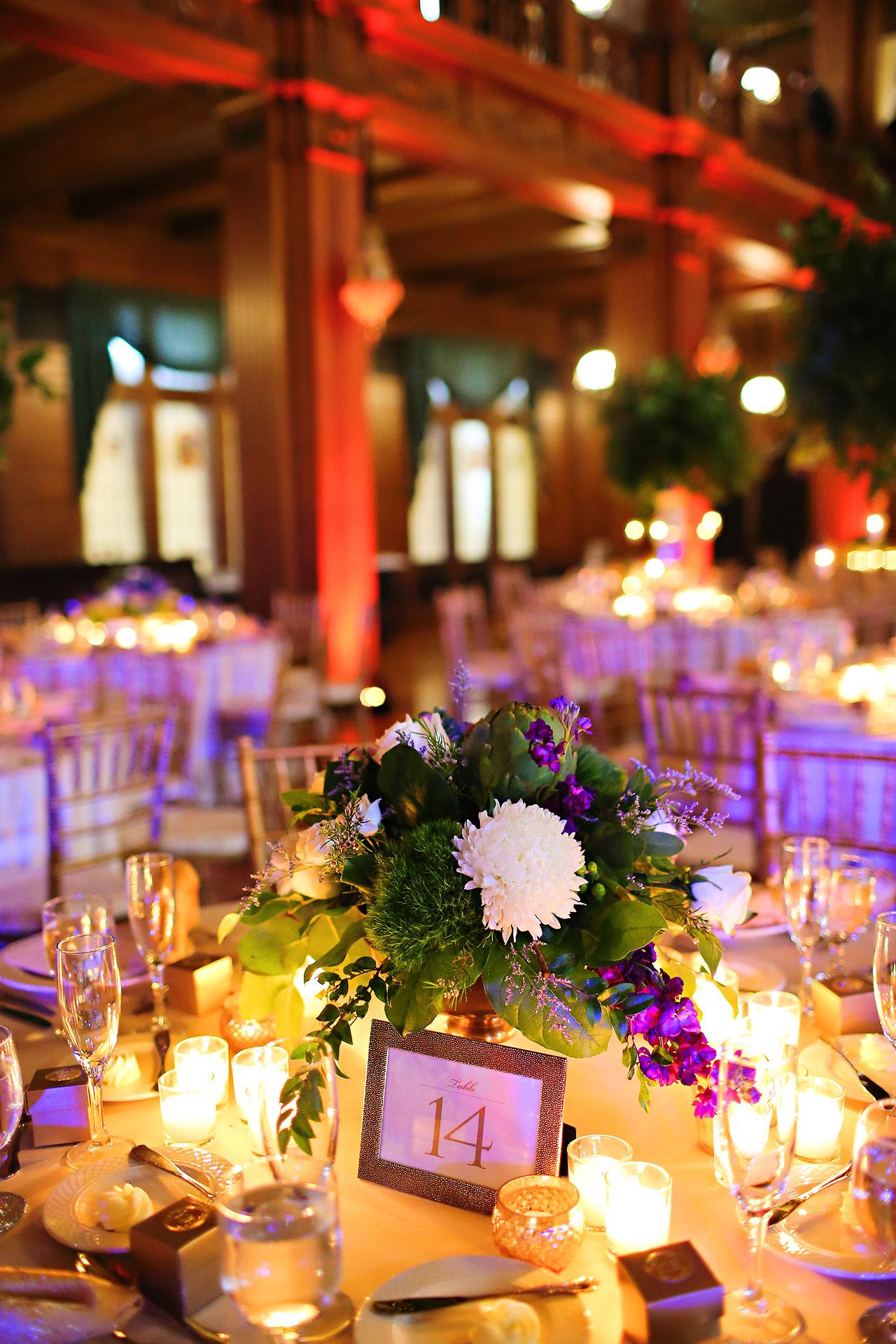 Kelly Brian Scottish Rite Wedding 192