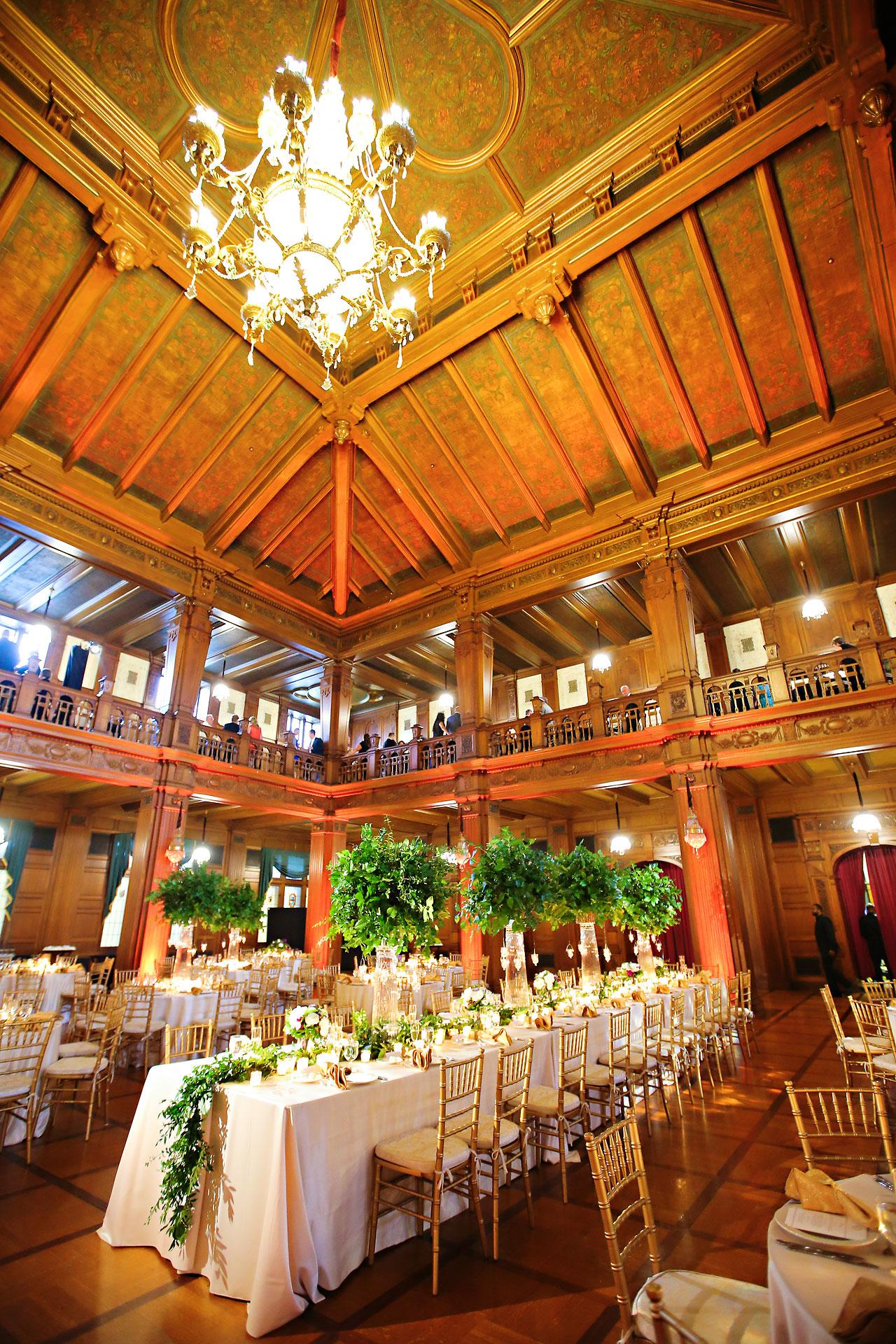 Kelly Brian Scottish Rite Wedding 190
