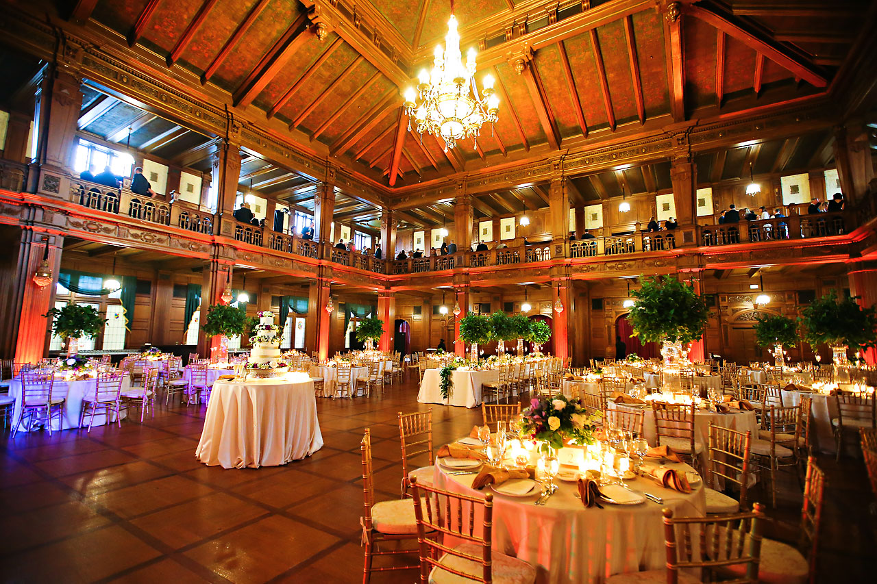 Kelly Brian Scottish Rite Wedding 186