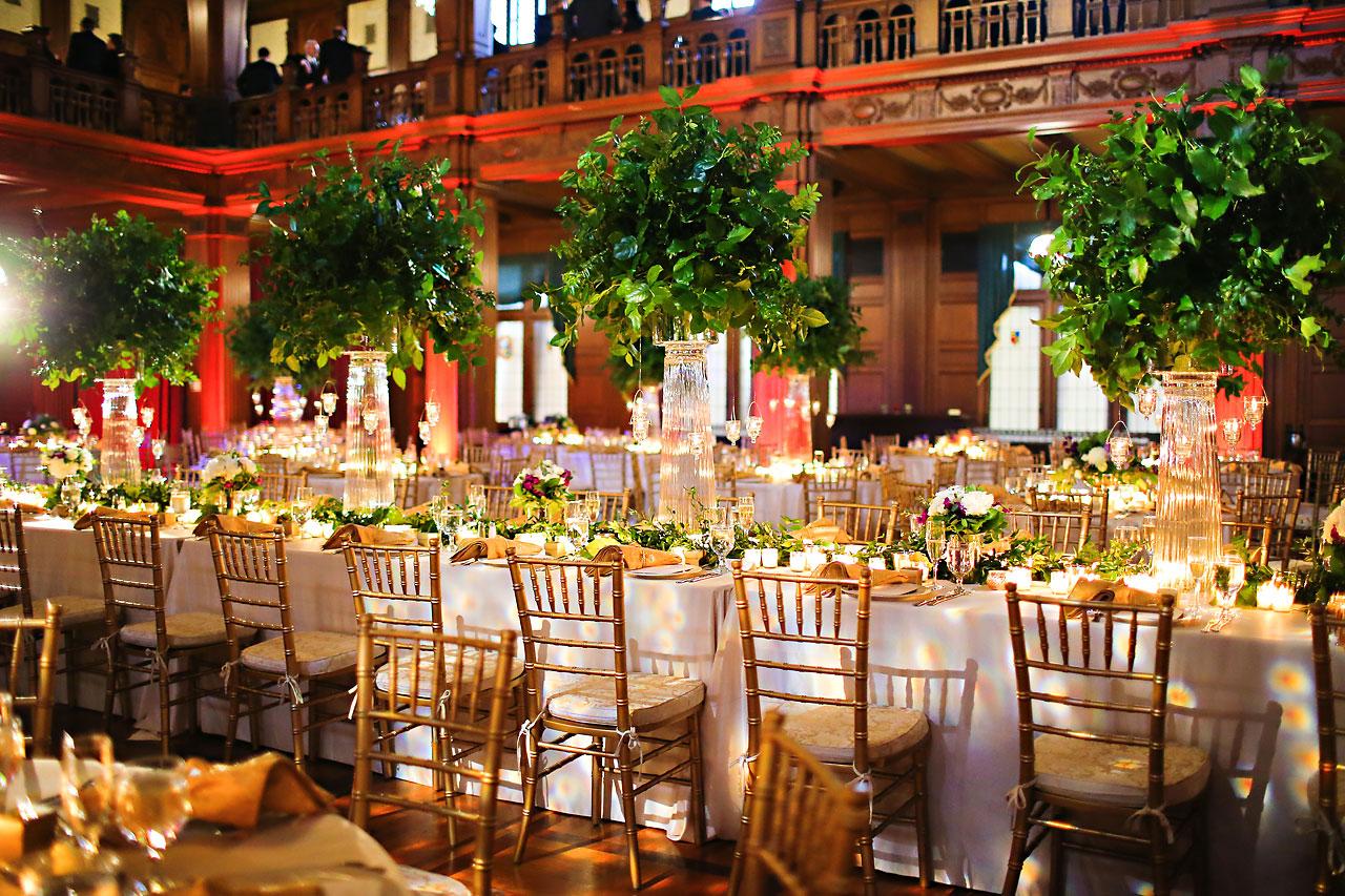Kelly Brian Scottish Rite Wedding 188