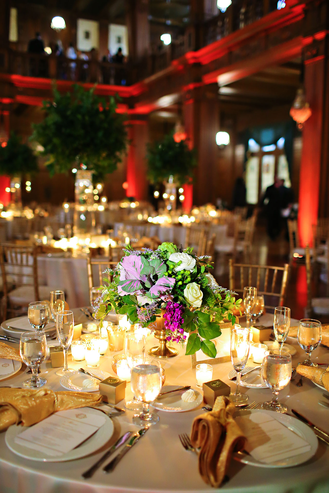 Kelly Brian Scottish Rite Wedding 185