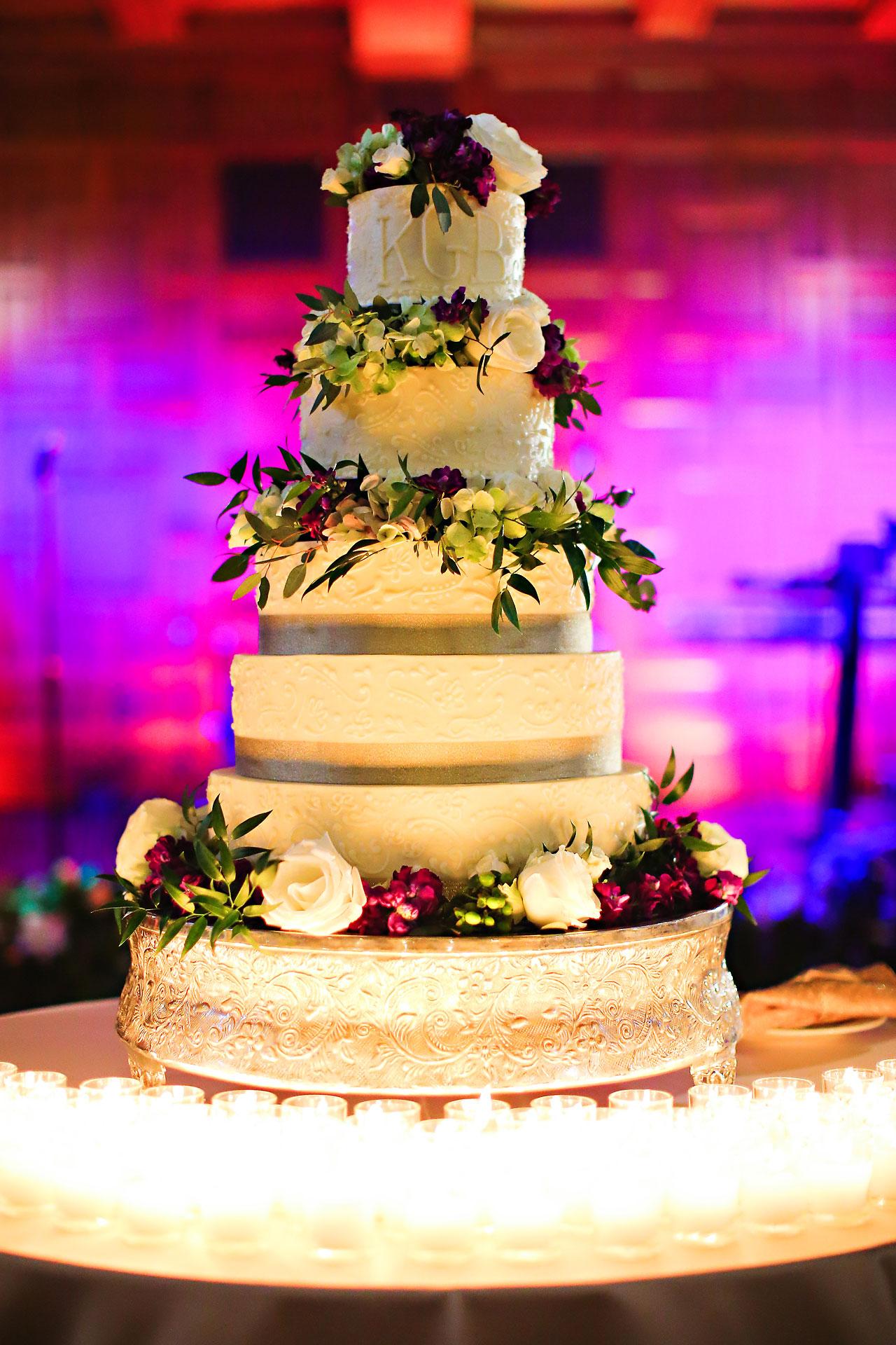 Kelly Brian Scottish Rite Wedding 182