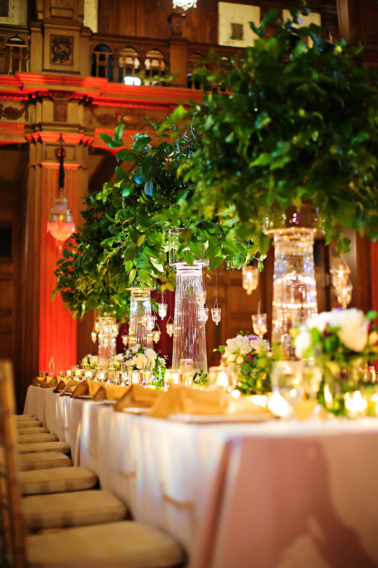 Kelly Brian Scottish Rite Wedding 183