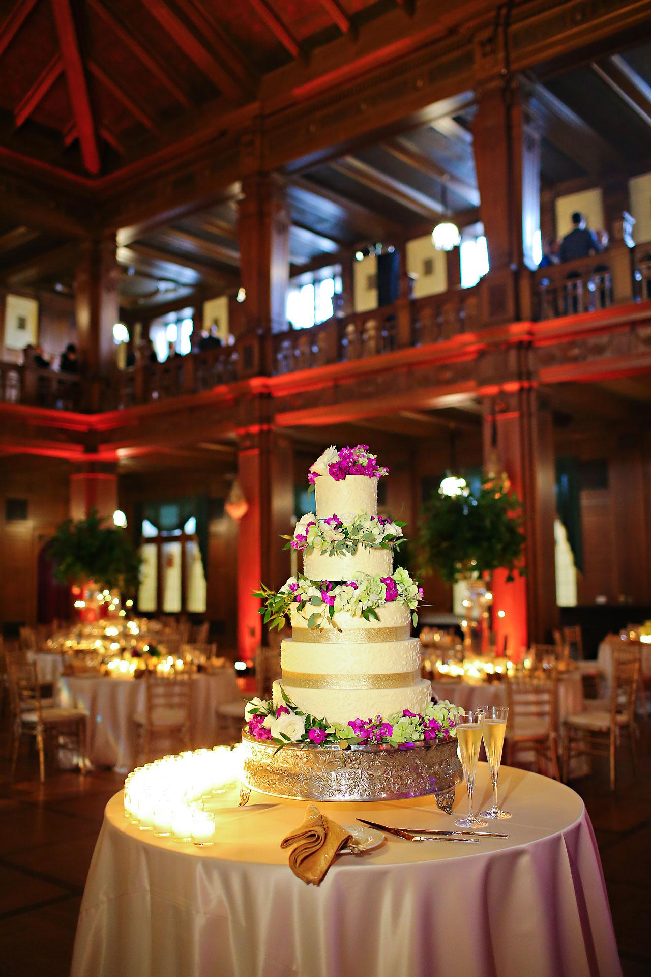 Kelly Brian Scottish Rite Wedding 179