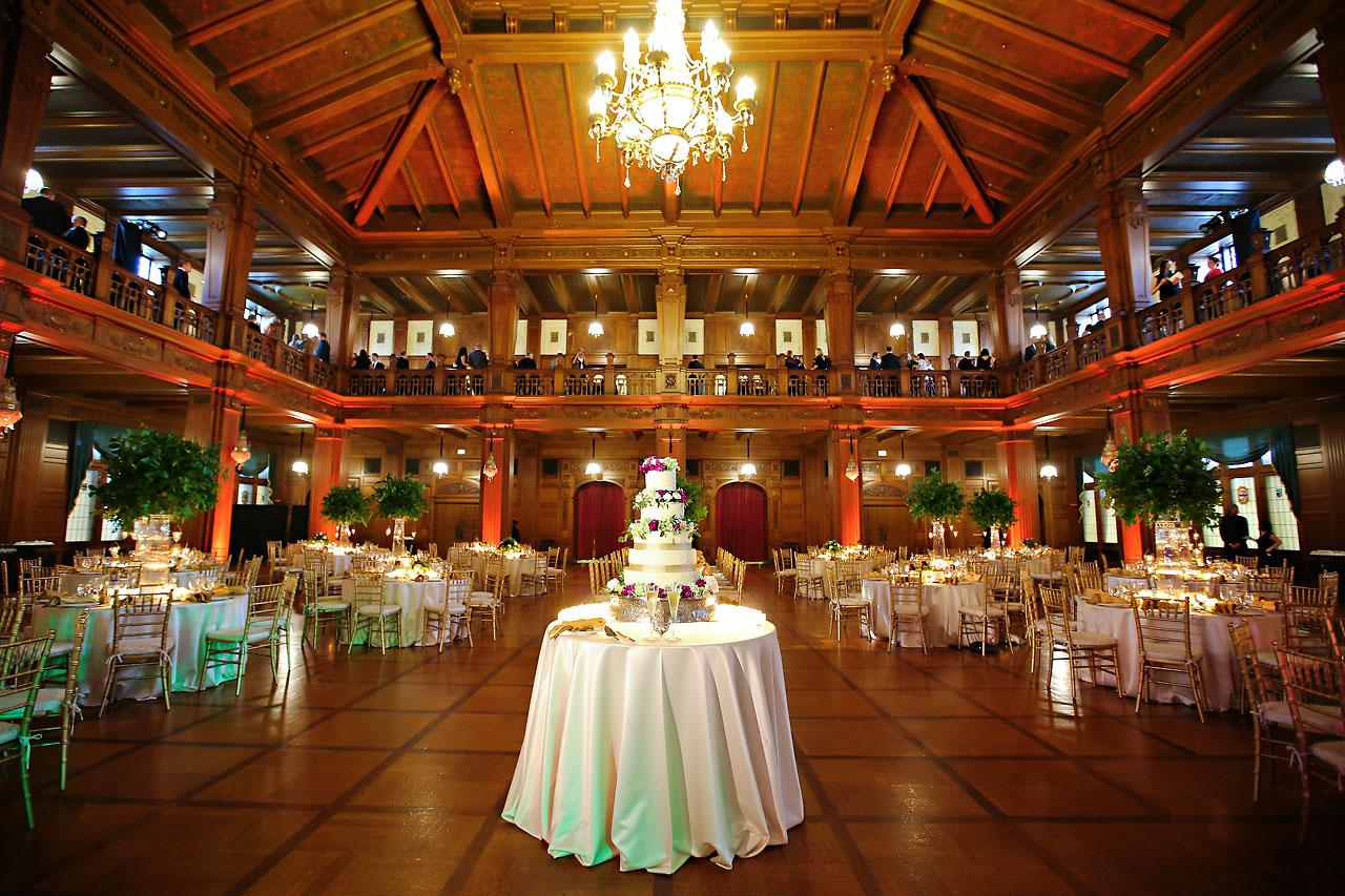 Kelly Brian Scottish Rite Wedding 177